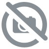 ticket-assistance_193x200